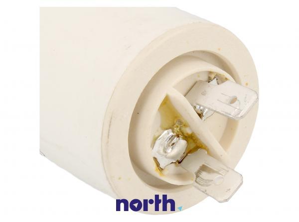 Kondensator rozruchowy do pralki 2807960100,2