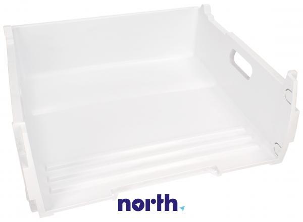 Szuflada | Pojemnik zamrażarki górna do lodówki 4207660200,0