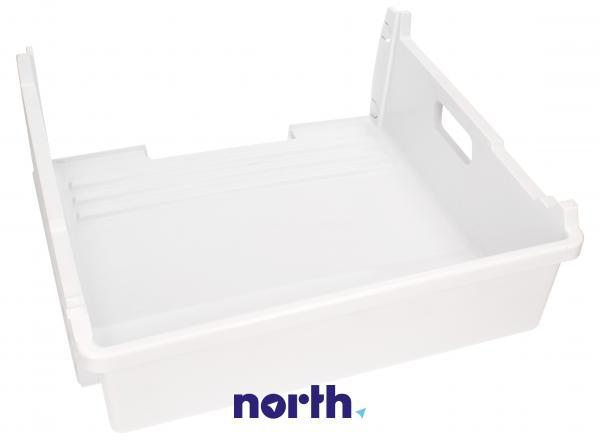 Szuflada | Pojemnik zamrażarki górna do lodówki 4207660200,1