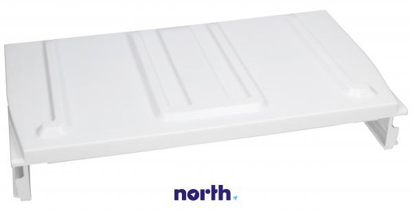 Pokrywa pojemnika świeżości do lodówki 00663673,1
