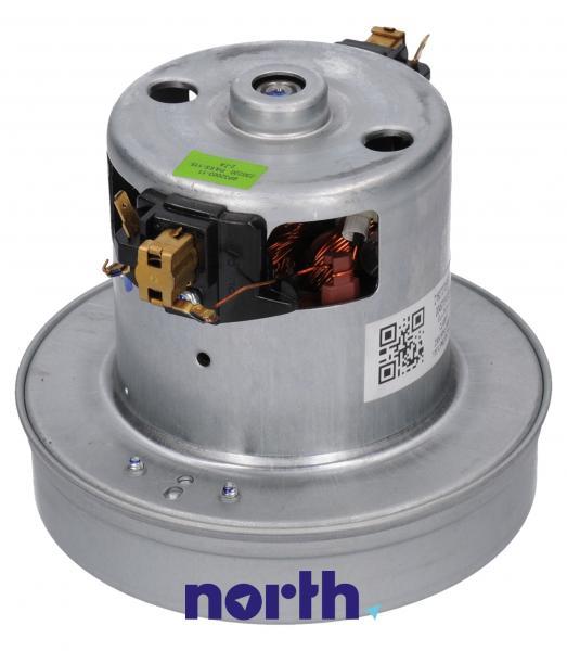 Motor | Silnik do odkurzacza Electrolux 2192737050,0