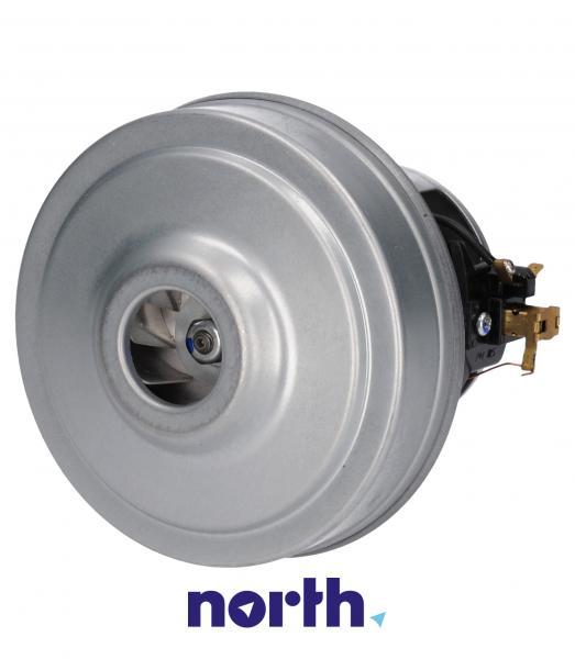 Motor | Silnik do odkurzacza Electrolux 2192737050,2