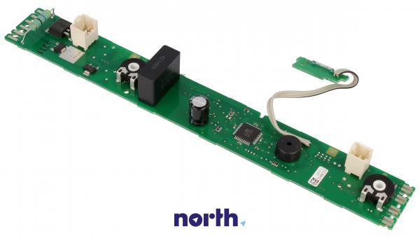 Inwerter   Moduł elektroniczny do lodówki Liebherr 613348400,0