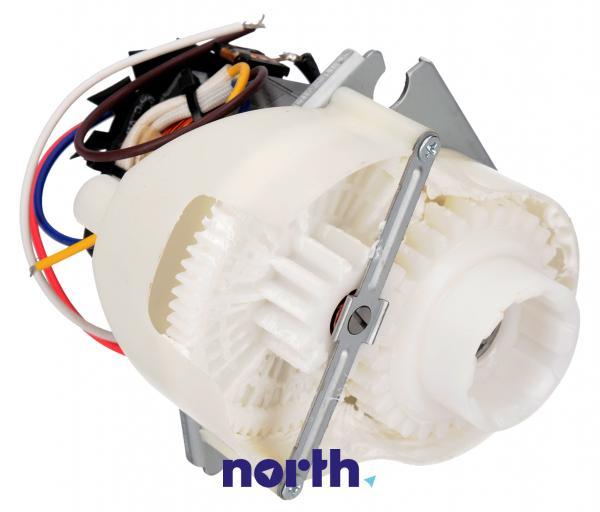 Motor | Silnik do robota kuchennego Kenwood KW703652,0
