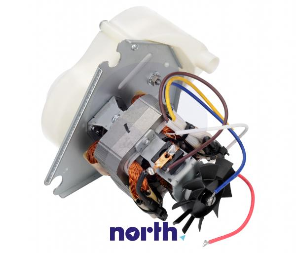 Motor | Silnik do robota kuchennego Kenwood KW703652,1