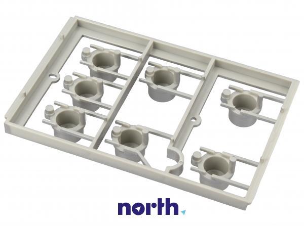 Klawiatura panelu sterowania do mikrofalówki 50290411003,1