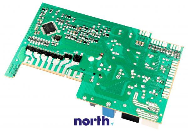 Programator | Moduł sterujący skonfigurowany do zmywarki Beko 1899420705,1