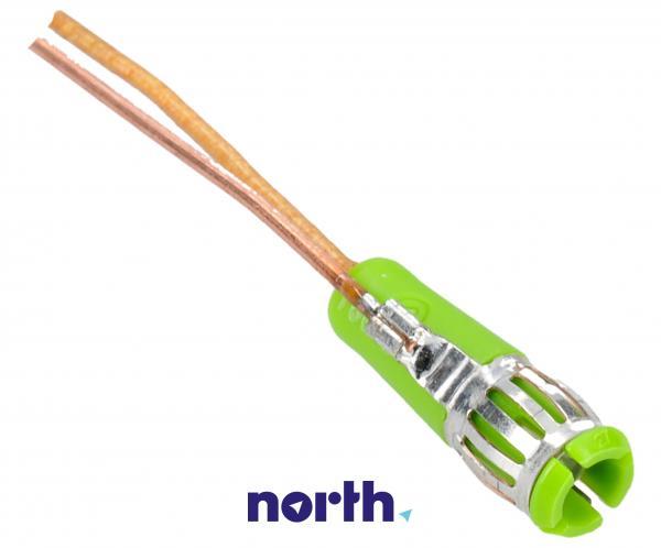 Termopara | Czujnik temperatury do kuchenki 3570564025,1