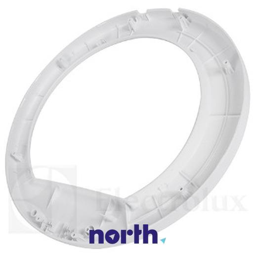 Obręcz | Ramka zewnętrzna drzwi do pralki 1325017315,2