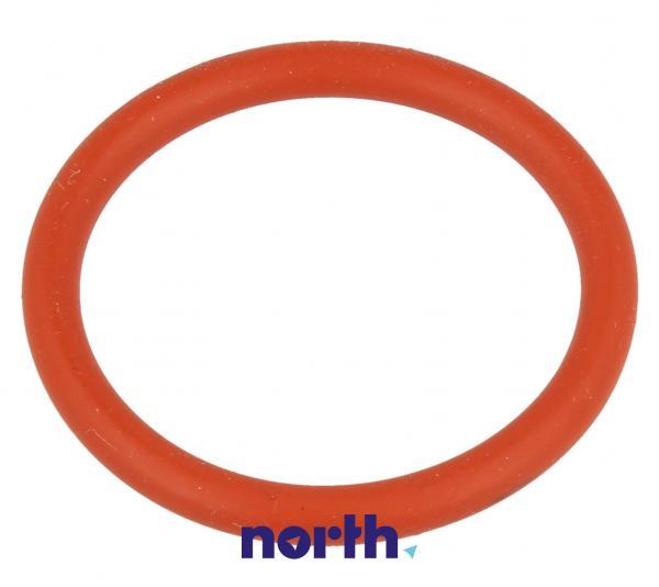 Uszczelka o-ring 35x4mm do ekspresu do kawy DeLonghi 4071389953,0