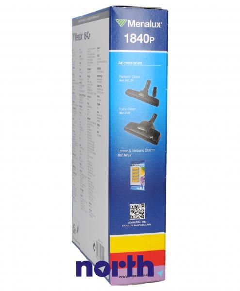 Worek do odkurzacza 1840P Samsung 5szt. 9002561109,2