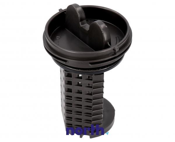 Filtr pompy odpływowej do pralki LG 383EER2001A,2