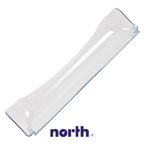 Pokrywa balkonika na drzwi do lodówki 2244092199,1