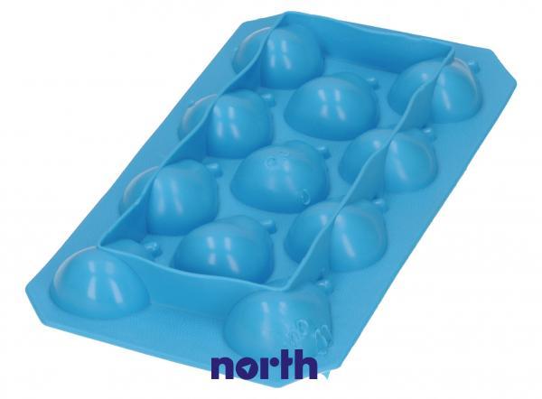 Pojemnik na lód do lodówki Electrolux 50290936009,1