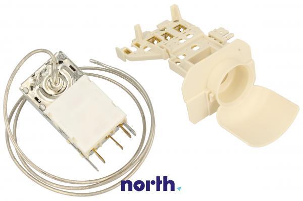 Termostat A13-0696R chłodziarki do lodówki Whirlpool 481228238175,2