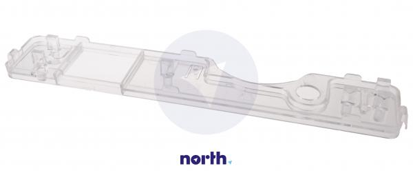 Osłona modułu sterującego do zmywarki V81A000E8,1