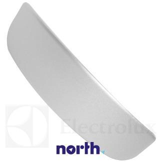 Zaczep | Zatrzask pokrywy górnej do odkurzacza 4071430476,1