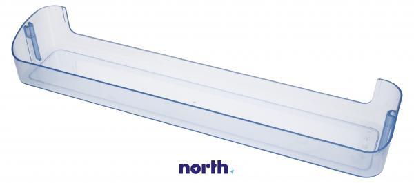 Balkonik/Półka dolna na drzwi chłodziarki  do lodówki Gorenje 134437,0