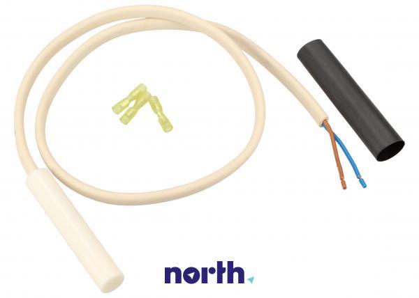 Czujnik temperatury NTC do lodówki 481231019153,0
