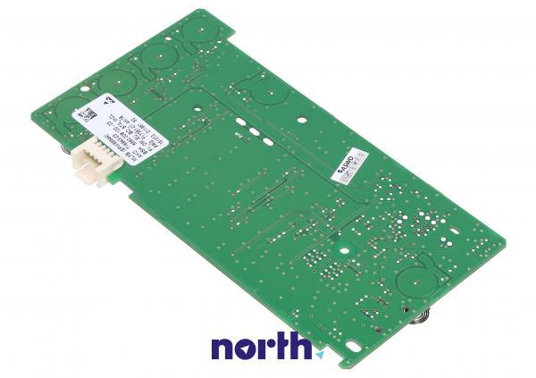 Moduł obsługi panelu sterowania do pralki 00644432,1