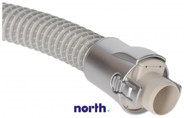 Rura | Wąż ssący D90 do odkurzacza Hoover 1.8m 35600527,1