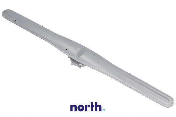 Natrysznica   Spryskiwacz górny do zmywarki Gorenje 792954,1