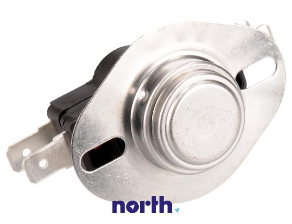 Bezpiecznik   Zabezpieczenie termiczne do bojlera 482993,0