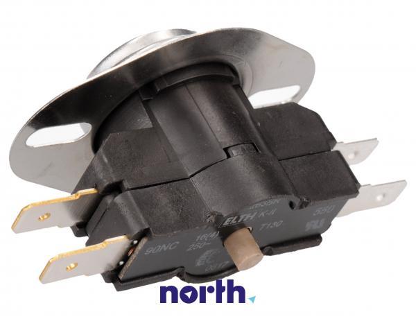 Bezpiecznik   Zabezpieczenie termiczne do bojlera 482993,1
