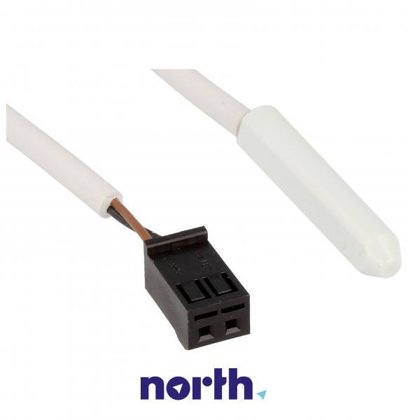 Czujnik temperatury NTC do lodówki Gorenje 613394,1