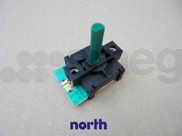 Enkoder | Przełącznik termostatu lub funkcji do piekarnika 816810307,1