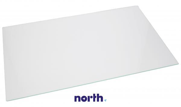 Szyba | Półka szklana chłodziarki (bez ramek) do lodówki Electrolux 2426294282,0