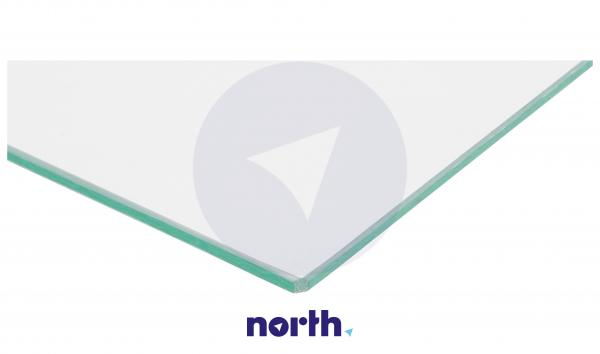 Szyba | Półka szklana chłodziarki (bez ramek) do lodówki Electrolux 2426294282,1
