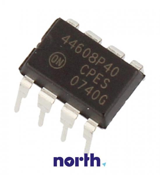 MC44608 Układ scalony IC,0