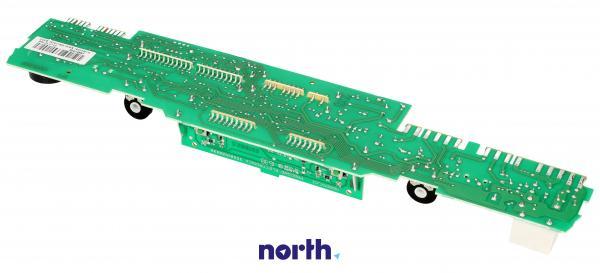 Moduł sterujący nieskonfigurowany do lodówki C00260750,2