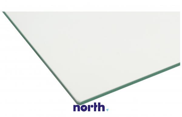 Szyba | Półka szklana chłodziarki (bez ramek) do lodówki 2426294308,1