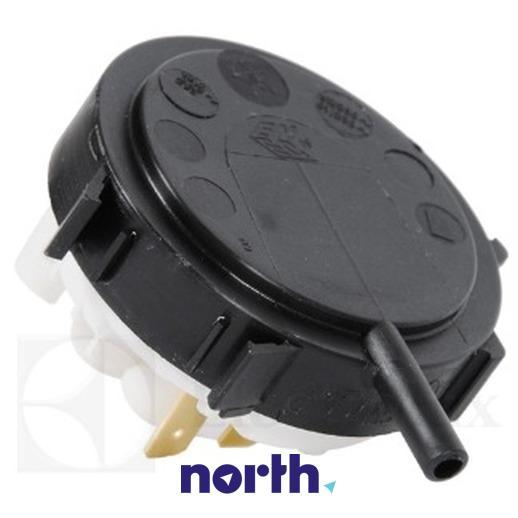 Presostat | Hydrostat do zmywarki Electrolux 1509566103,1