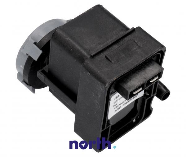 Pompa do suszarki Electrolux 1258349214,1