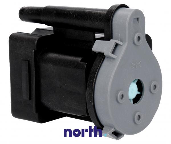 Pompa do suszarki Electrolux 1258349214,3