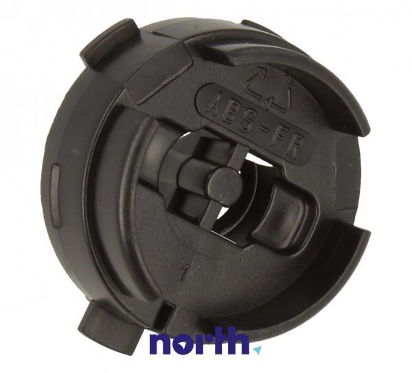 Pierścień wewnętrzny pokrętła do ekspresu do kawy 4071391546,1