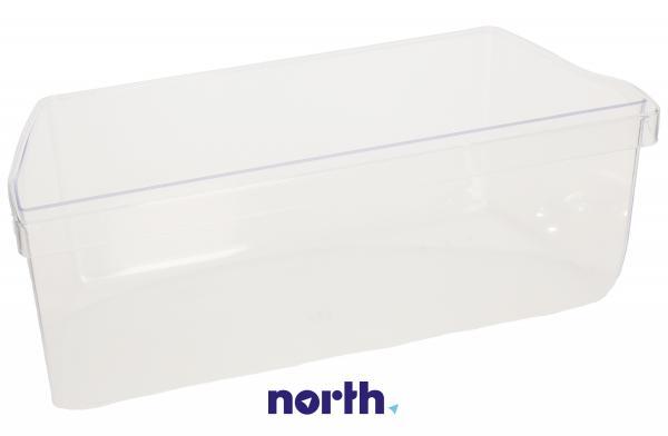 Wkręt | Śruba do lodówki Electrolux 2211662016,2
