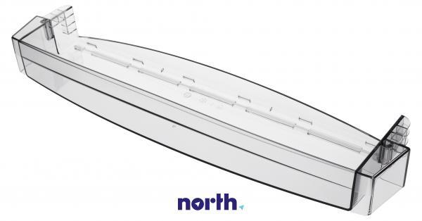 Balkonik | Półka na drzwi chłodziarki środkowa do lodówki Gorenje 668774,0