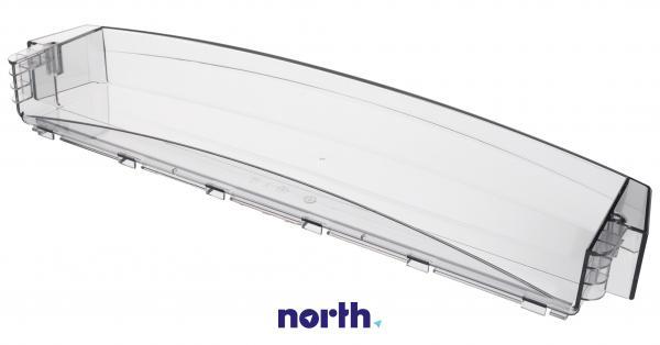 Balkonik   Półka na drzwi chłodziarki środkowa do lodówki Gorenje 668774,1