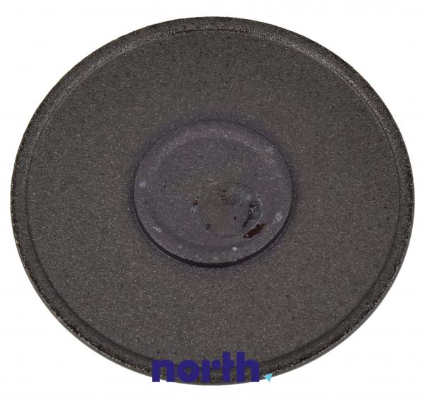 Nakrywka   Pokrywa palnika małego do kuchenki 850506,1