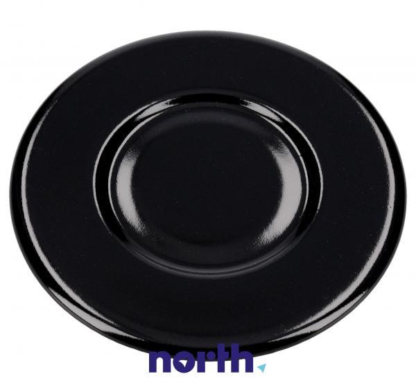 Nakrywka | Pokrywa palnika średniego do kuchenki 850507,0