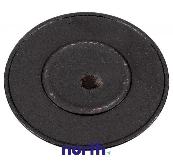 Nakrywka | Pokrywa palnika średniego do kuchenki 850507,1