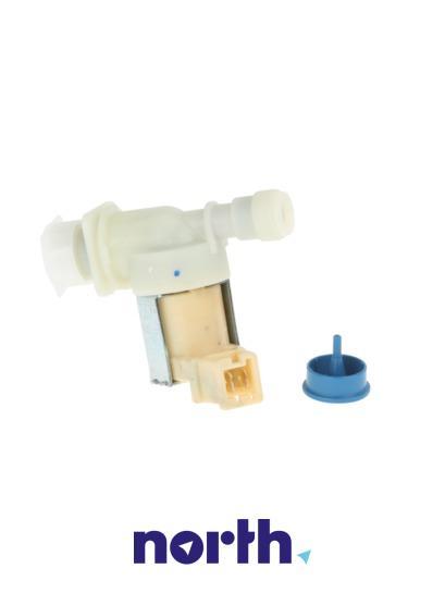 Elektrozawór kostkarki lodu do lodówki 00608333,1