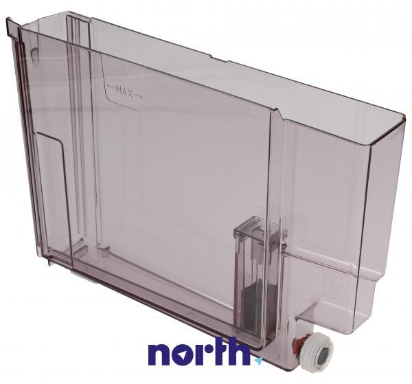 Zbiornik | Pojemnik na wodę do ekspresu do kawy Electrolux 4071389516,1