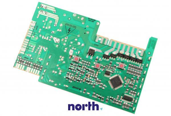 Programator | Moduł sterujący skonfigurowany do zmywarki Beko 1885030705,2
