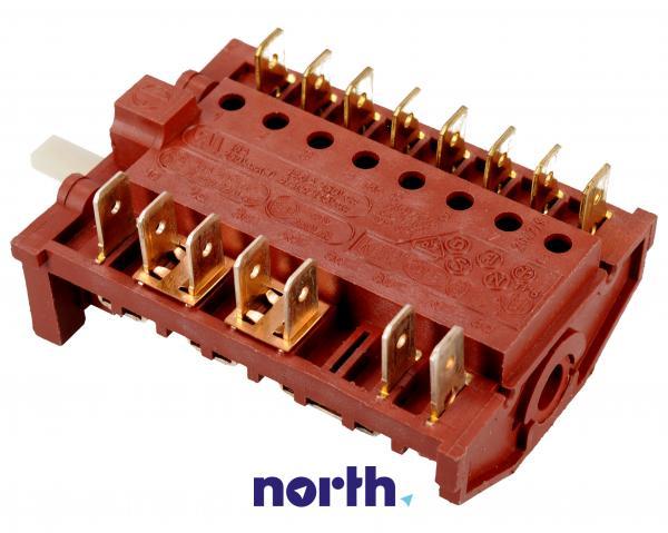 Selektor | Przełącznik funkcji do piekarnika C110020A9,2
