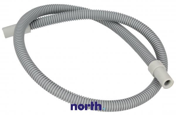Wąż | Rura spryskiwacza sufitowego do zmywarki 758973368,0